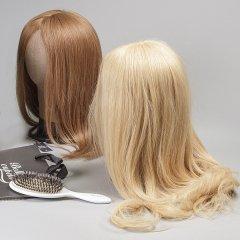 wigs-lace1.JPG