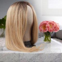 wigs-lace2.JPG