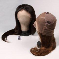 wigs-lace3.jpg