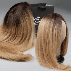 wigs-lace4.JPG