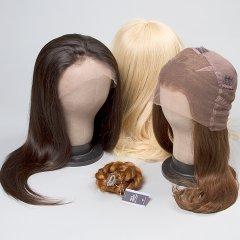 wigs-lace5.JPG
