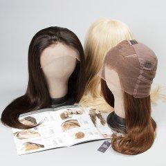 wigs-lace6.JPG