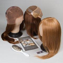 wigs-lace7.JPG