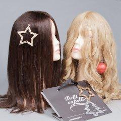 wigs-lace8.JPG