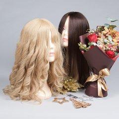 wigs-lace9.JPG