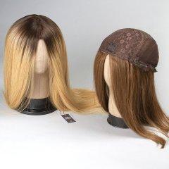 wigs4.jpg