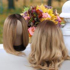 wigs5.JPG