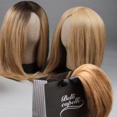wigs6.JPG